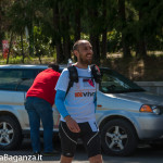 the-abbots-way-2145-traguardo-borgotaro