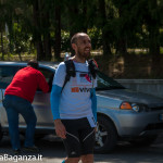 the-abbots-way-2146-traguardo-borgotaro