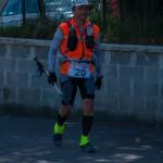 the-abbots-way-2147-traguardo-borgotaro
