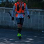 the-abbots-way-2148-traguardo-borgotaro