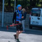 the-abbots-way-2150-traguardo-borgotaro