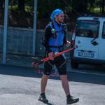 the-abbots-way-2151-traguardo-borgotaro