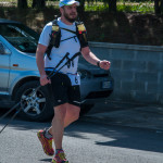 the-abbots-way-2152-traguardo-borgotaro