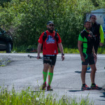 the-abbots-way-2156-traguardo-borgotaro