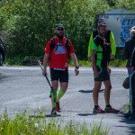 the-abbots-way-2157-traguardo-borgotaro