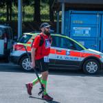 the-abbots-way-2158-traguardo-borgotaro