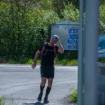 the-abbots-way-2159-traguardo-borgotaro