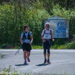the-abbots-way-2161-traguardo-borgotaro