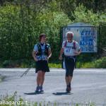 the-abbots-way-2162-traguardo-borgotaro