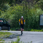 the-abbots-way-2163-traguardo-borgotaro