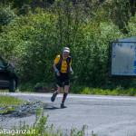 the-abbots-way-2164-traguardo-borgotaro
