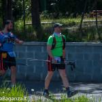 the-abbots-way-2165-traguardo-borgotaro