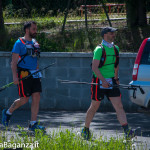 the-abbots-way-2166-traguardo-borgotaro