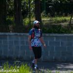 the-abbots-way-2167-traguardo-borgotaro