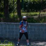the-abbots-way-2168-traguardo-borgotaro