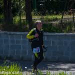 the-abbots-way-2169-traguardo-borgotaro