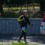 the-abbots-way-2170-traguardo-borgotaro