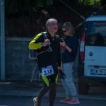 the-abbots-way-2171-traguardo-borgotaro