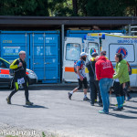 the-abbots-way-2172-traguardo-borgotaro
