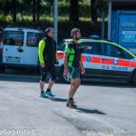 the-abbots-way-2174-traguardo-borgotaro