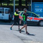 the-abbots-way-2175-traguardo-borgotaro