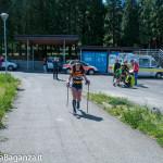 the-abbots-way-2178-traguardo-borgotaro