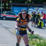 the-abbots-way-2179-traguardo-borgotaro