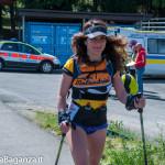 the-abbots-way-2180-traguardo-borgotaro