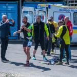 the-abbots-way-2182-traguardo-borgotaro