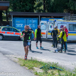 the-abbots-way-2183-traguardo-borgotaro
