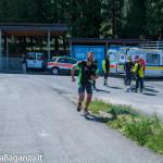 the-abbots-way-2184-traguardo-borgotaro