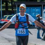 the-abbots-way-2186-traguardo-borgotaro