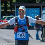 the-abbots-way-2187-traguardo-borgotaro