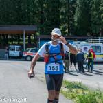 the-abbots-way-2188-traguardo-borgotaro