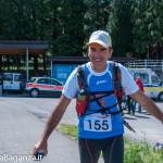 the-abbots-way-2190-traguardo-borgotaro