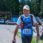 the-abbots-way-2191-traguardo-borgotaro