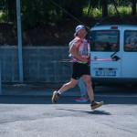 the-abbots-way-2196-traguardo-borgotaro