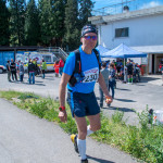 the-abbots-way-2199-traguardo-borgotaro