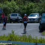 the-abbots-way-2200-traguardo-borgotaro