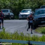 the-abbots-way-2201-traguardo-borgotaro