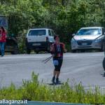 the-abbots-way-2202-traguardo-borgotaro