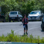the-abbots-way-2203-traguardo-borgotaro