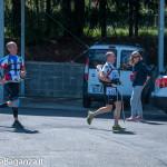 the-abbots-way-2208-traguardo-borgotaro