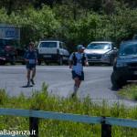 the-abbots-way-2209-traguardo-borgotaro