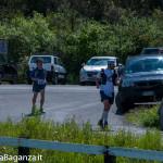the-abbots-way-2210-traguardo-borgotaro