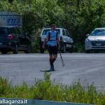 the-abbots-way-2211-traguardo-borgotaro