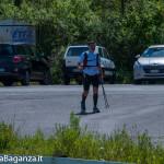 the-abbots-way-2212-traguardo-borgotaro