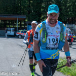 the-abbots-way-2215-traguardo-borgotaro