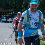 the-abbots-way-2216-traguardo-borgotaro