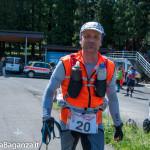 the-abbots-way-2217-traguardo-borgotaro